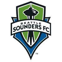 Seattle Sounders FC - JPEG
