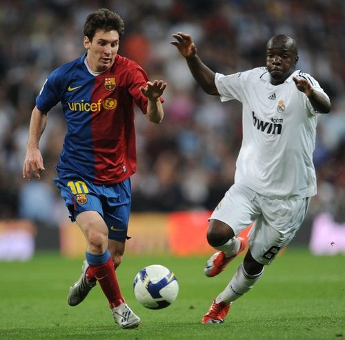 MessiDiarra (Getty Images)
