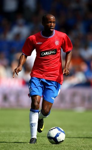 DaMarcus Beasley 2 (Getty Images)