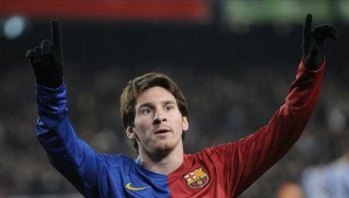 Lionel Messi 1 (AP)