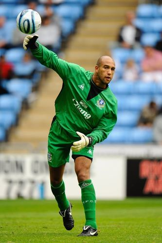 Tim Howard 2 (Getty Images)