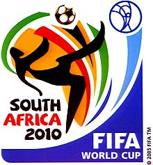 WorldCup2010Logo