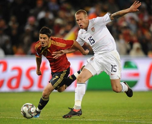 Jay DeMerit 3 (Getty Images)