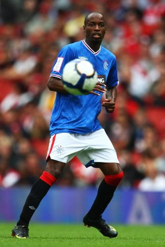 DaMarcus Beasley 3 (Getty Images)