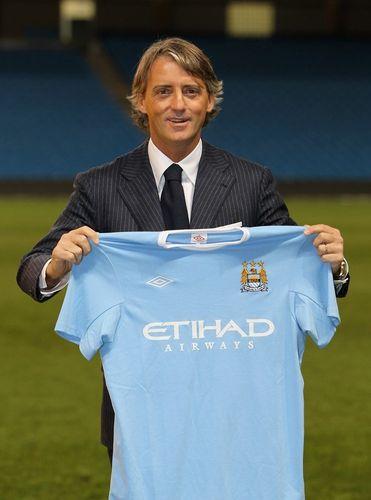 Roberto Mancini 1 (Getty Images)
