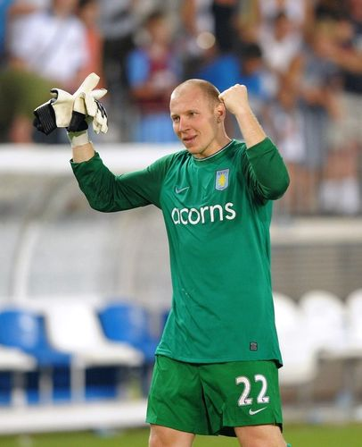 Brad Guzan 2 (Getty Images)