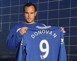 Landon Donovan 4 (Getty Images)