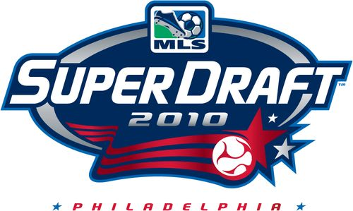 2010 MLS Draft