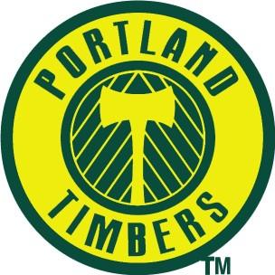Portland_timbers