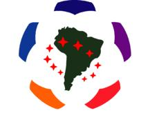 LibertadoresLogo