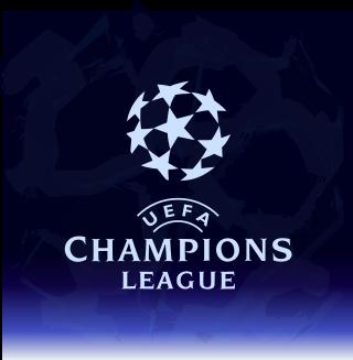 ChampionsLeagueLogo