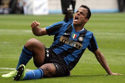Mancini (Reuters)