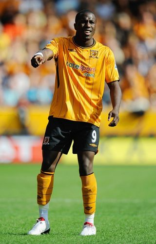 Altidore Hull 1 (Getty Images)