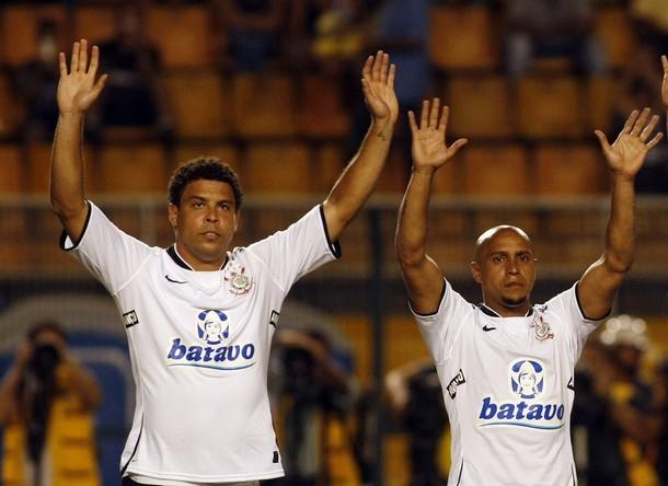 RonaldoRobertoCarlos (Reuters)
