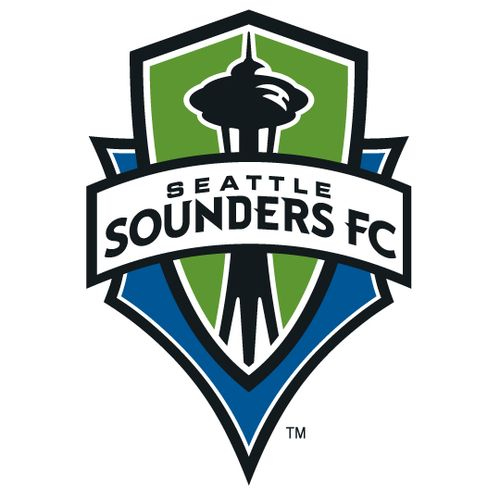 Seattle Sounders FC - JPEG