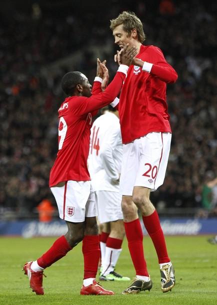 EnglandReuters