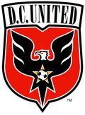 D.C. United - JPEG