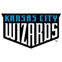 Kansas City Wizards - JPEG