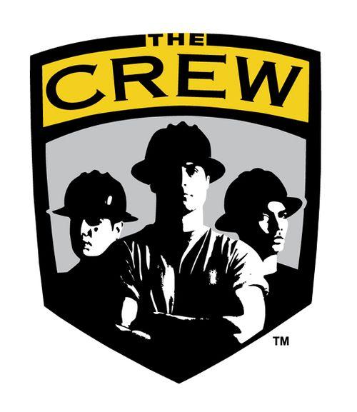 CCrew