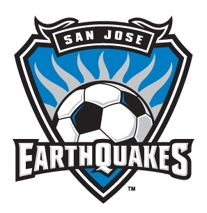 08 Earthquakes logo