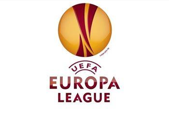 EuropaLeagueLogo