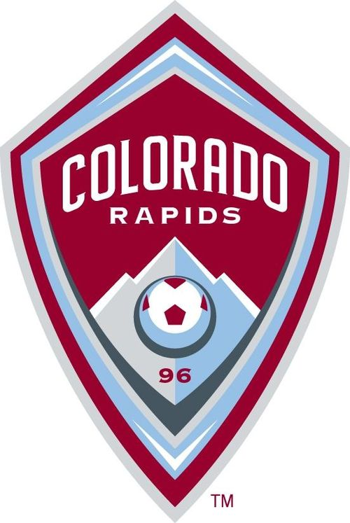 Rapids-logo