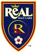Real Salt Lake - JPEG