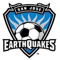 San Jose Earthquakes - JPEG