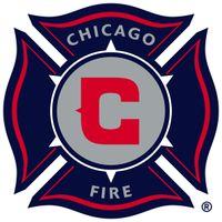 Chicago Fire - JPEG