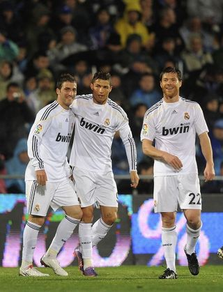 RealMadrid2010 (Getty Images)