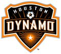 Houston Dynamo - JPEG
