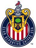Chivas USA - JPEG
