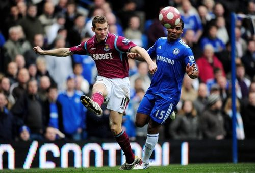 Jonathan Spector 5 (Getty Images)