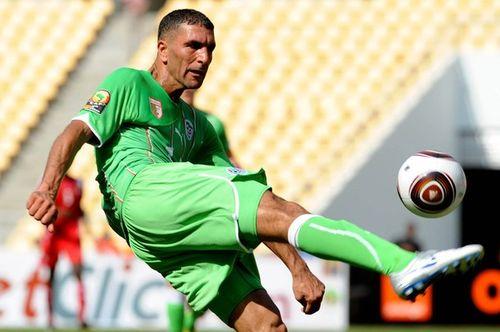 Abdelkader Ghezzal 2 (Getty Images)