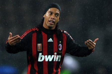 Ronaldinho 1 (Getty)