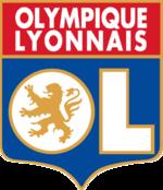 Lyon Logo 1