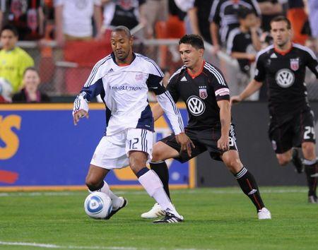 GibbsMoreno (ISIphotos.com)