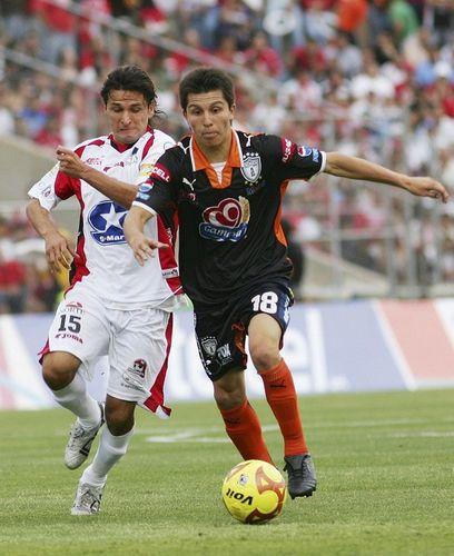 Jose Francisco Torres 1 (Reuters)