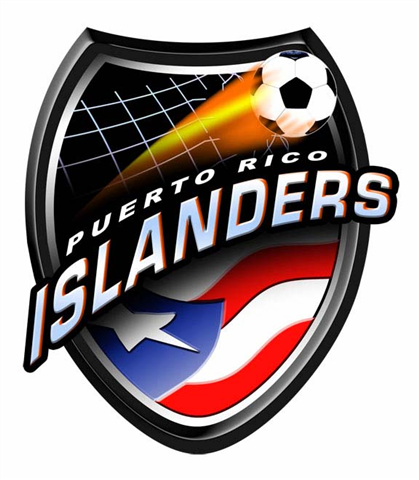 PR-Islanders-logo