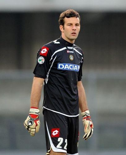 Samir Handanovic 1 (Getty Images)