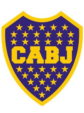 Boca-Juniors-logo-2