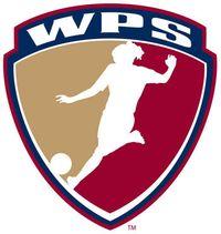 WPS Logo