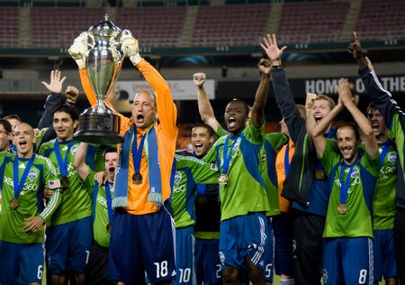 SoundersCup (ISIphotos.com)