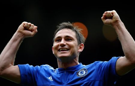 Frank Lampard (GettyImages)