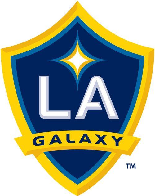 LA_Primary_COL