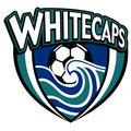 WhitecapsLogo