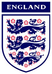 England_crest