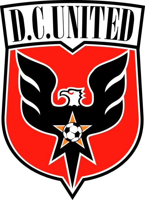Dc_united