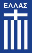 Greece Crest