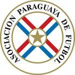 ParaguayCrest